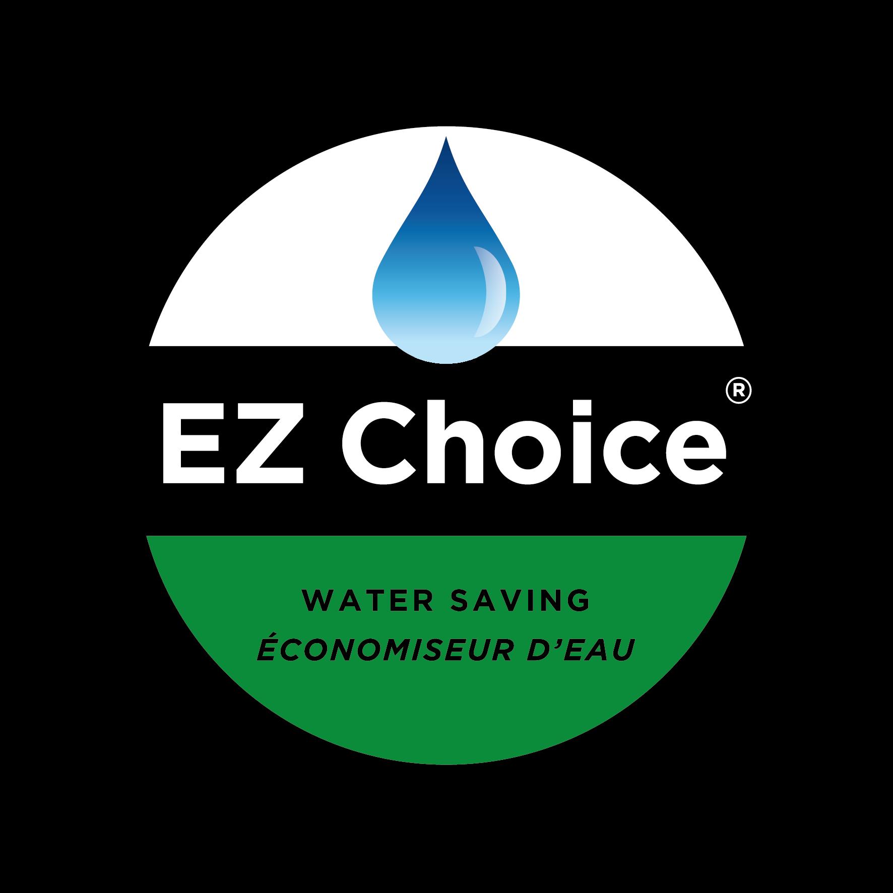 EZ Choice